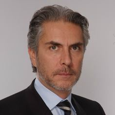 JosePaim